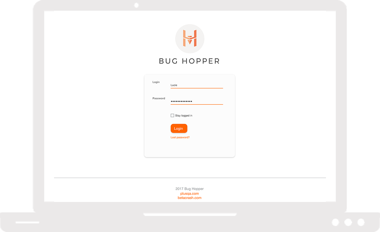 bug-hopper-screen