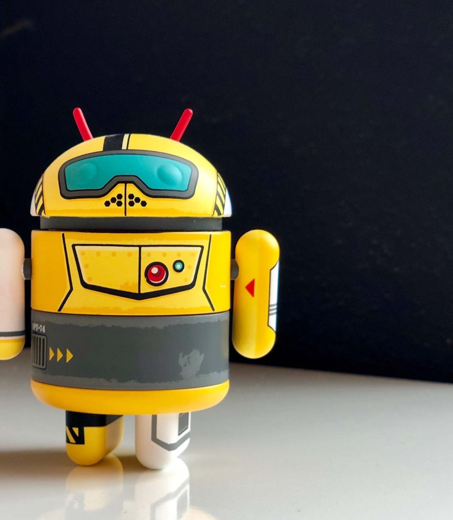 Android featured image