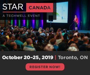 Star Canada conference 2019