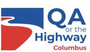 Ohio QA conference